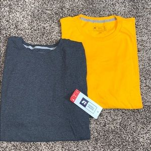 Russell Athletic Mens Bundle Tshirts SZ.XL